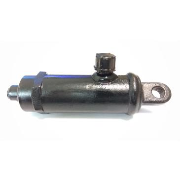 Гидроцилиндр включения сцепления КС-104