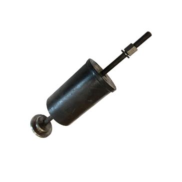 Съемник втулки Гудрича для КС-104